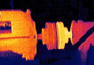 Laser Machinery Alignment in Boston